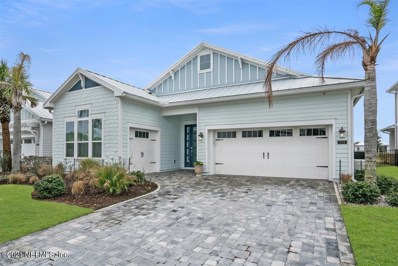 St Johns, FL home for sale located at 234 Caribbean Pl, St Johns, FL 32259