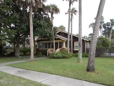 559 Ocean Blvd, Atlantic Beach, FL 32233 - #: 1096983