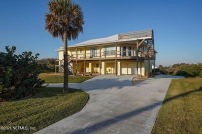 Flagler Beach, FL home for sale located at 1775 N Central Ave, Flagler Beach, FL 32136