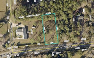 St Augustine, FL home for sale located at 6790 State Road 16, St Augustine, FL 32092