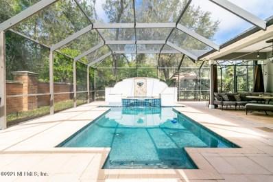 Fleming Island, FL home for sale located at 1671 Cinnamon Fern Ct, Fleming Island, FL 32003