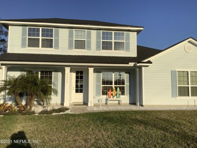 1005 16TH St N, Jacksonville Beach, FL 32250 - #: 1097004