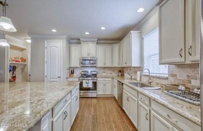 Ponte Vedra, FL home for sale located at 99 Rockhurst Trl, Ponte Vedra, FL 32081
