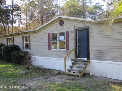 Middleburg, FL home for sale located at 3000 Grape Ct, Middleburg, FL 32068