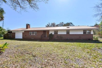 5524 Kennerly Rd, Jacksonville, FL 32207 - #: 1097040