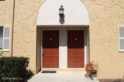 Jacksonville, FL home for sale located at 5811 Atlantic Blvd UNIT 27, Jacksonville, FL 32207
