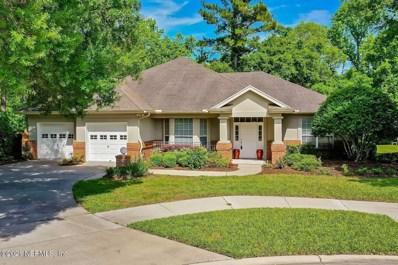 Jacksonville, FL home for sale located at 13990 Croton Ct, Jacksonville, FL 32224