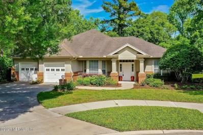 13990 Croton Ct, Jacksonville, FL 32224 - #: 1097051