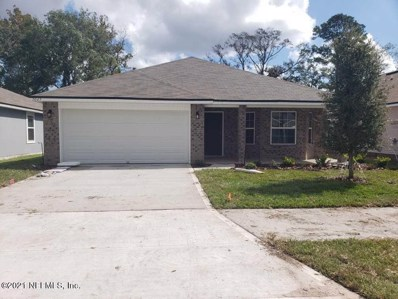 Jacksonville, FL home for sale located at 7045 Camfield Landing Dr, Jacksonville, FL 32222