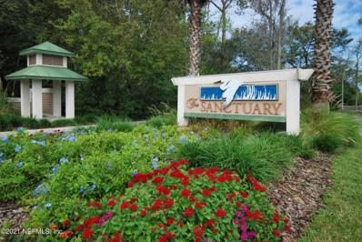 1628 Blue Heron Ln, Jacksonville Beach, FL 32250 - #: 1097076