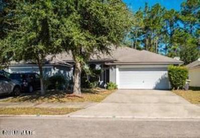 3782 Evan Samuel Dr, Jacksonville, FL 32210 - #: 1097083