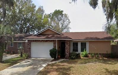 6356 Dickens Dr, Jacksonville, FL 32244 - #: 1097094
