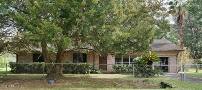 710 Highland Ave, Green Cove Springs, FL 32043 - #: 1097109