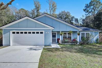 Jacksonville, FL home for sale located at 11863 Leafdale Cir E, Jacksonville, FL 32218