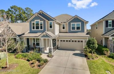 232 Southern Oak Dr, Ponte Vedra, FL 32081 - #: 1097140
