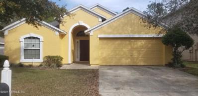2331 Cherokee Cove Trl, Jacksonville, FL 32221 - #: 1097149