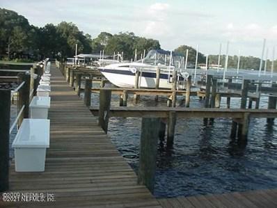 1307 River Hills Cir E UNIT 20, Jacksonville, FL 32211 - #: 1097153
