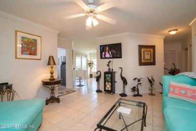 1655 The Greens Way UNIT 2313, Jacksonville Beach, FL 32250 - #: 1097158
