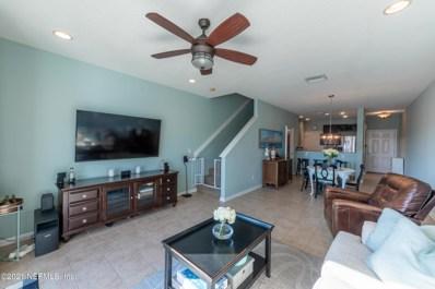 Jacksonville, FL home for sale located at 14913 Bartram Village Ln, Jacksonville, FL 32258