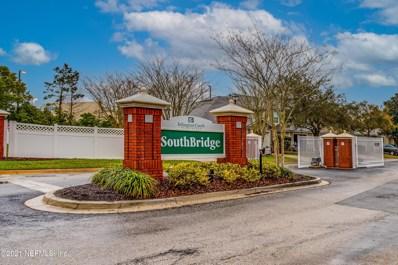 905 Country Bridge Rd UNIT 2, St Johns, FL 32259 - #: 1097176