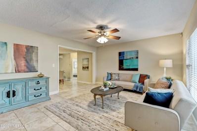 Jacksonville, FL home for sale located at 7128 Diamond Head Rd, Jacksonville, FL 32216