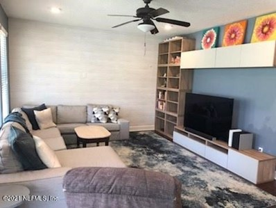 Ponte Vedra, FL home for sale located at 479 Citrus Ridge Dr, Ponte Vedra, FL 32081