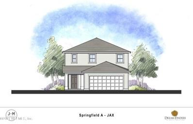 Jacksonville, FL home for sale located at 2028 Edmund Randolph Ct, Jacksonville, FL 32221
