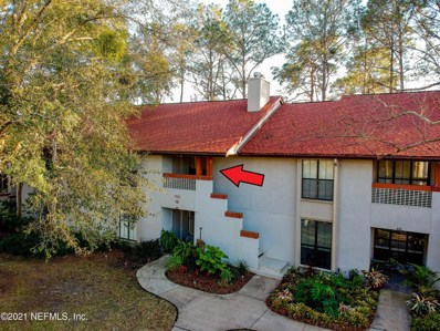 Jacksonville, FL home for sale located at 704 Wood Hill Dr UNIT 704, Jacksonville, FL 32256