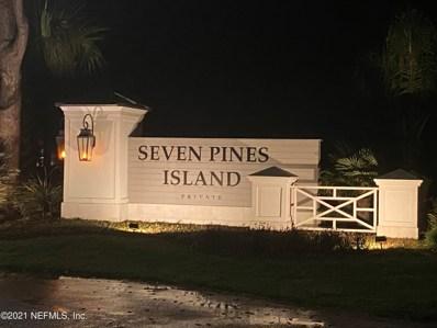 Jacksonville, FL home for sale located at 14125 Pine Island Dr, Jacksonville, FL 32224