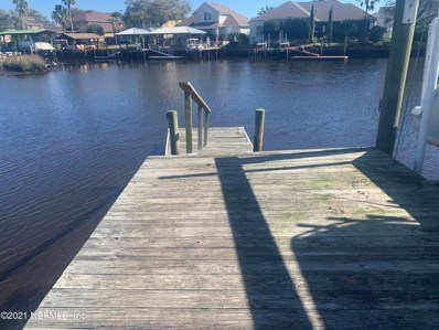Jacksonville, FL home for sale located at 14358 Sandy Hook Rd, Jacksonville, FL 32224