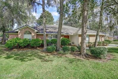 Jacksonville, FL home for sale located at 12628 Mills Ridge Ln, Jacksonville, FL 32258
