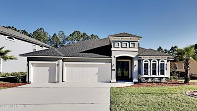 Orange Park, FL home for sale located at 1074 Spanish Bay Ct, Orange Park, FL 32065