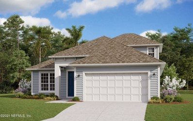 2883 Copperwood Ave, Orange Park, FL 32073 - #: 1097299