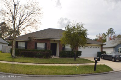 12046 London Lake Dr W, Jacksonville, FL 32258 - #: 1097313