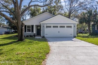 1065 Congelton Ter, Jacksonville, FL 32205 - #: 1097333