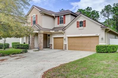 12197 Chaseborough Way, Jacksonville, FL 32258 - #: 1097396