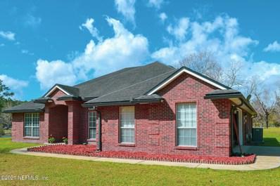 14142 Grover Rd, Jacksonville, FL 32226 - #: 1097416