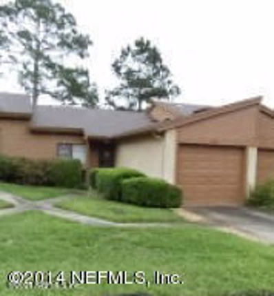 Orange Park, FL home for sale located at 85 Debarry Ave UNIT 3093, Orange Park, FL 32073