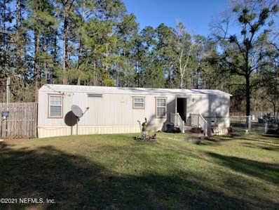 104 Moore Ave, Interlachen, FL 32148 - #: 1097523