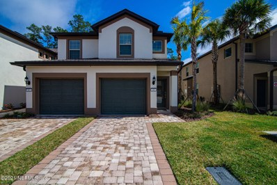 Ponte Vedra, FL home for sale located at 485 Orchard Pass Ave, Ponte Vedra, FL 32081
