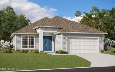 2873 Copperwood Ave, Orange Park, FL 32073 - #: 1097564