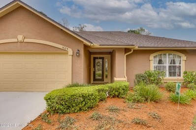 Orange Park, FL home for sale located at 1625 River Breeze Dr, Orange Park, FL 32003