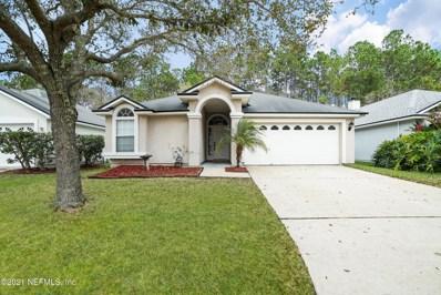 8973 Fallsmill Dr, Jacksonville, FL 32244 - #: 1097621