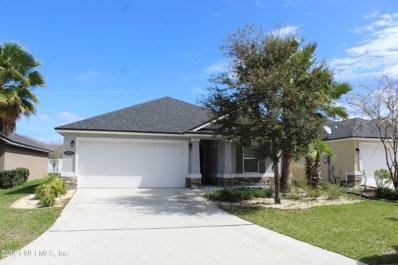 16121 Dowing Creek Dr, Jacksonville, FL 32218 - #: 1097622
