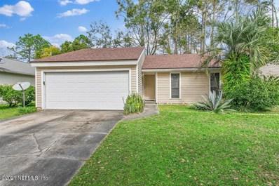 3831 Arrow Lakes Dr S, Jacksonville, FL 32257 - #: 1097623