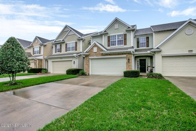 6260 Autumn Berry Cir, Jacksonville, FL 32258 - #: 1097624