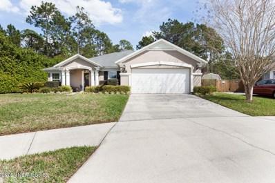 2219 Mandy Lakes Ct, Jacksonville, FL 32221 - #: 1097626