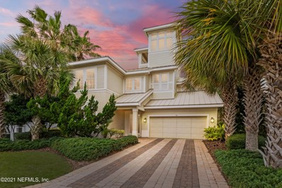 21 Cinnamon Beach Way, Palm Coast, FL 32137 - #: 1097648