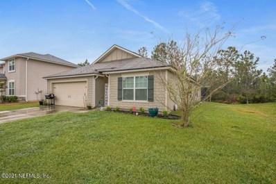 11797 Lindsey Lake Dr, Jacksonville, FL 32221 - #: 1097690