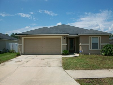 Jacksonville, FL home for sale located at 332 Marisco Way, Jacksonville, FL 32220